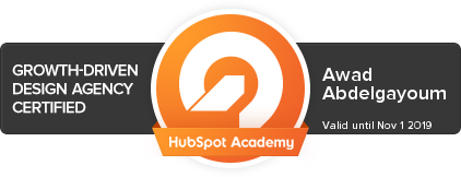 breaze8_awad_abdelgayoum_hubspot_growth_driven_design_agency