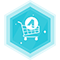 breaze8_awad_abdelgayoum_google_shopping