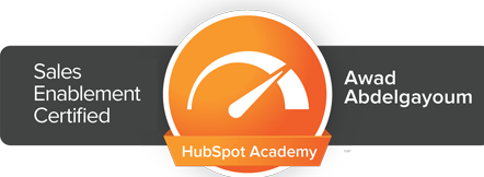 breaze8_awad_abdelgayoum_hubspot_sales_enablement