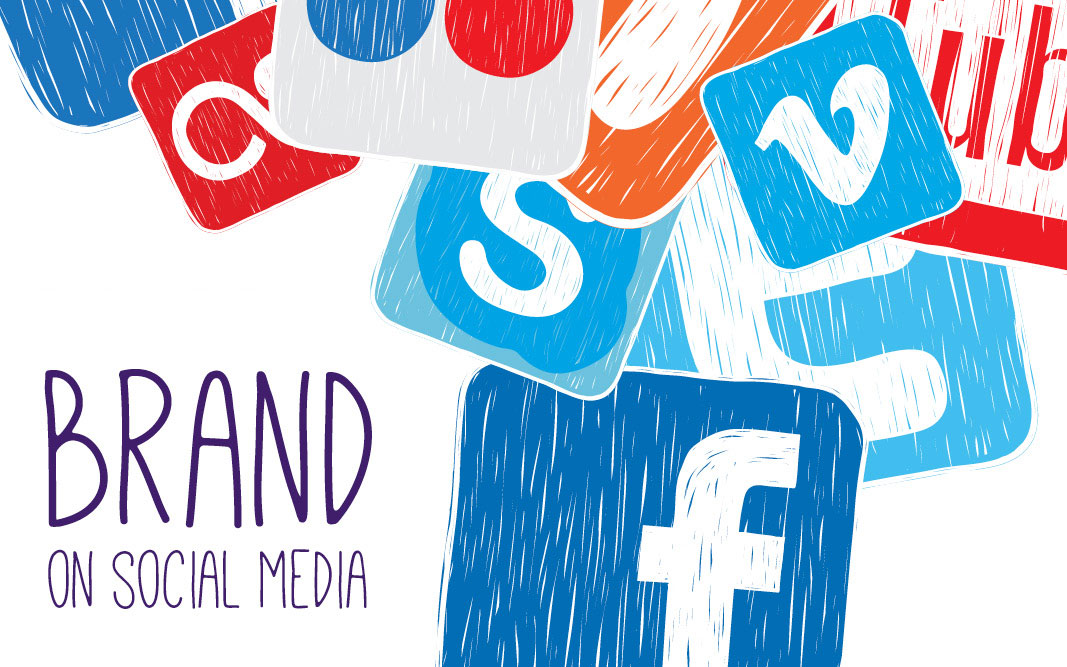 3 Tips to Protect Your Brand on Social Media