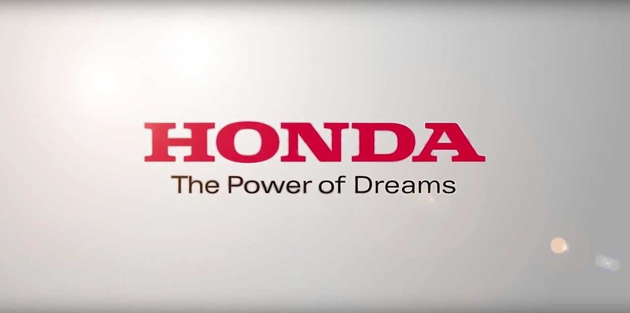 Honda really understand the power of dreams and Rube Goldbergs Dubai