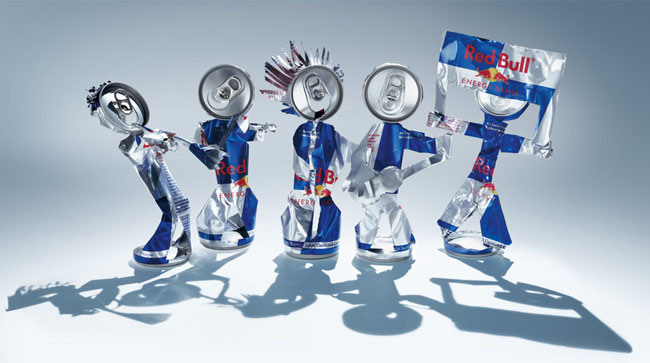 redbull_marketing