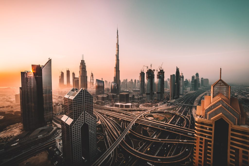 4 Tip to improve your ecommerce sales in Dubai